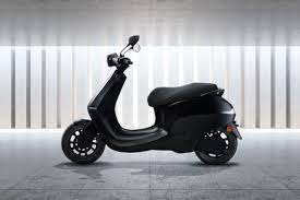 ola-electric-scooter-opens-bookings-at-rs-499-here- complete-detils